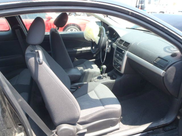 2008 Chevrolet Cobalt 216