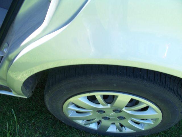 Allens Auto Sales >> 2010 Chevrolet Cobalt 3.2 Sedan 4dr Details. Castle, OK 74833