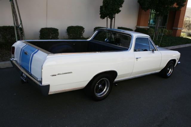 Vandergriff Chevrolet New Chevrolet Dealership In