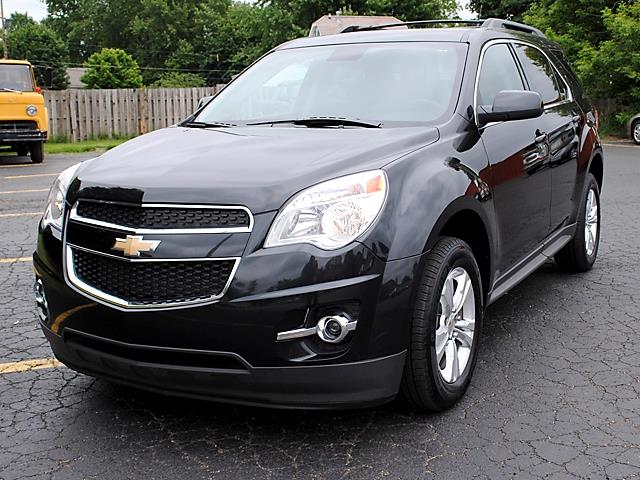 2012 chevrolet equinox sl1 details jackson mi 49202. Black Bedroom Furniture Sets. Home Design Ideas