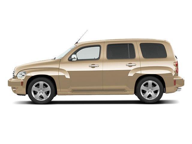 2008 Chevrolet HHR GLS SE