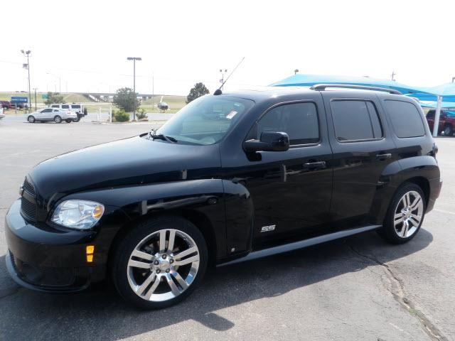 used cars in michigan enterprise car sales autos post. Black Bedroom Furniture Sets. Home Design Ideas
