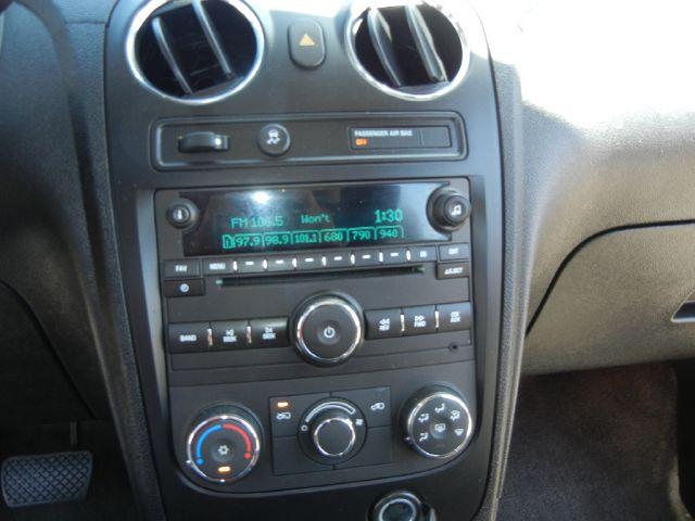 2011 Chevrolet HHR LT Z-71 Extended Cab