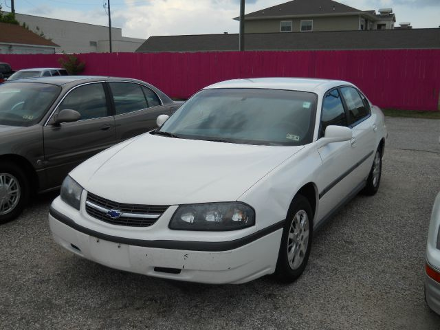 Search Results Used Cars For Sale Pasadena Texas 77504: 2003 Chevrolet Impala Base Details. PASADENA, TX 77504