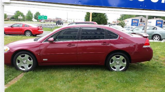 Car Rental Places In Chesapeake Va