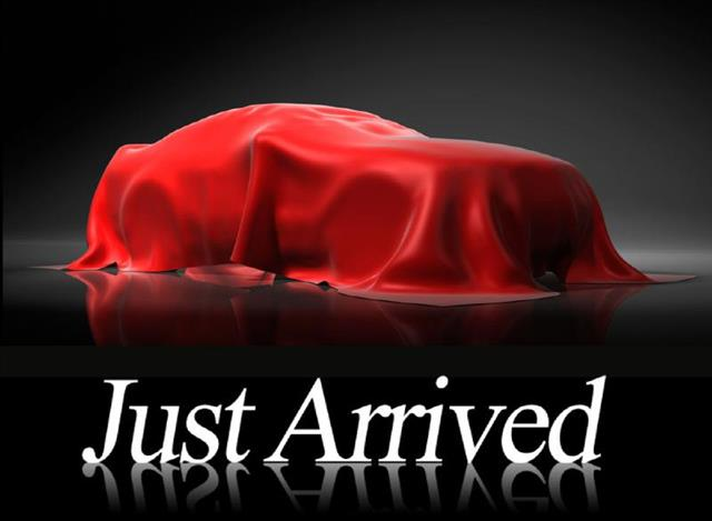 2009 Chevrolet Impala Touring W/nav.sys