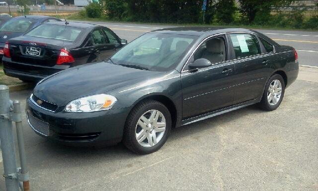 Youmans Chevrolet Macon Ga >> J Franklin Auto Sales - Photos & Reviews 2558 Riverside Drive, Macon, GA 31204 - Phone Number