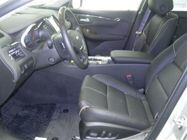 2014 Chevrolet Impala Roadster M Sport