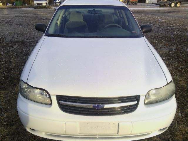 2000 Chevrolet Malibu LTZ 0 DOWN FROM 2.9