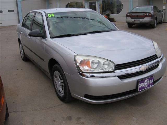 Xtreme Used Cars Omaha