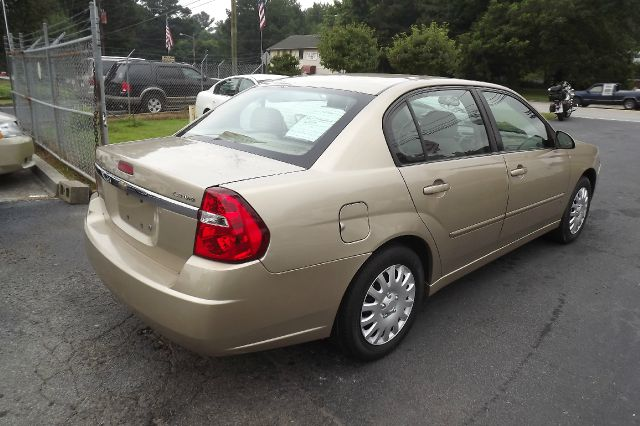 2008 chevrolet malibu c300 sedan details duluth ga 30096. Black Bedroom Furniture Sets. Home Design Ideas