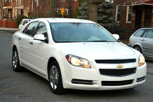 2012 chevrolet malibu 4dr awd suv details brooklyn ny 11223. Black Bedroom Furniture Sets. Home Design Ideas