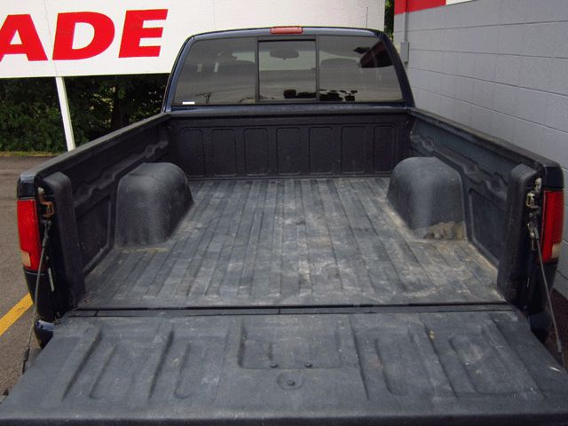 2002 chevrolet s10 4dr sdn sl auto sedan details oswego il 60543. Black Bedroom Furniture Sets. Home Design Ideas
