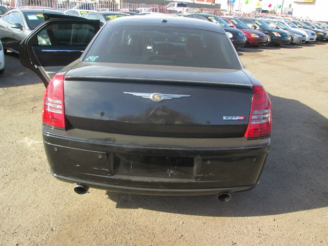 2006 Chrysler 300C GT LOW Miles