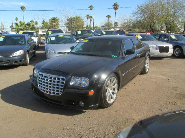 2006 Chrysler 300C GT LOW Miles