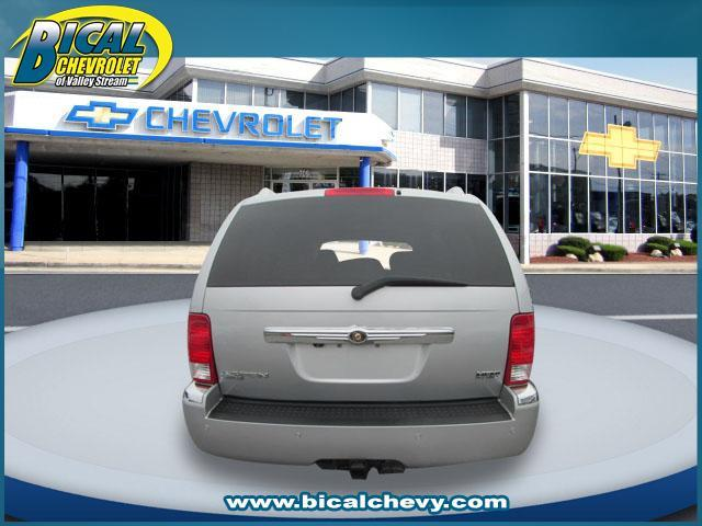 Bical Chevrolet Photos Reviews 709 W Merrick Road Valley Stream Ny 11580 Phone Number