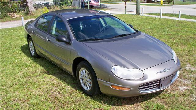 1999 chrysler concorde lx details hollywood fl 33023. Cars Review. Best American Auto & Cars Review