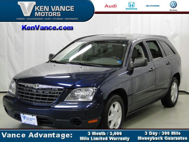 Ken Vance Auto Group Photos Reviews 5252 Hwy 93 Eau Claire Wi 54701 Phone Number