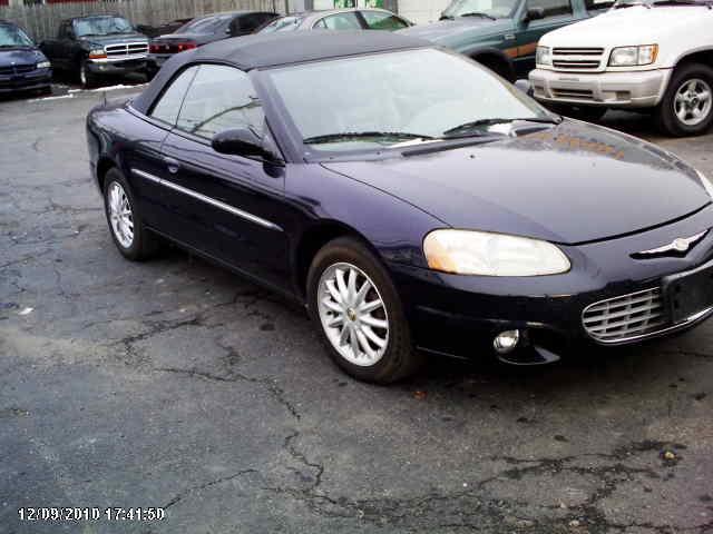 Jake Sweeney Used Cars >> CARTHAGE AUTO MART - Photos & Reviews 6600 VINE ST, Cincinnati, OH 45216 - Phone Number