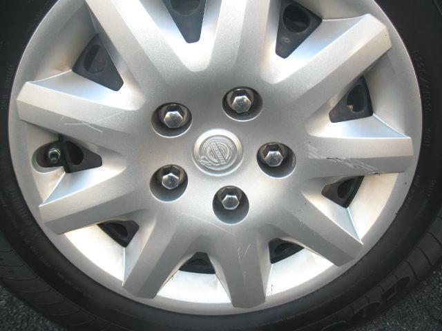 Contact Marick Auto Sales LLC: Photos & Reviews 1337 West Ohio