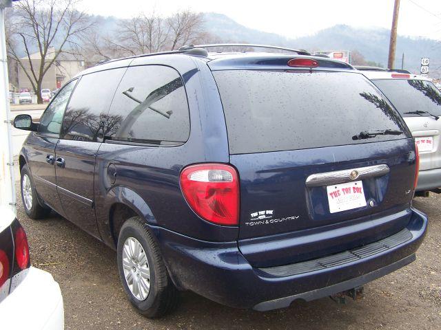 Contact Marick Auto Sales LLC: Photos & Reviews 4430 Mormon