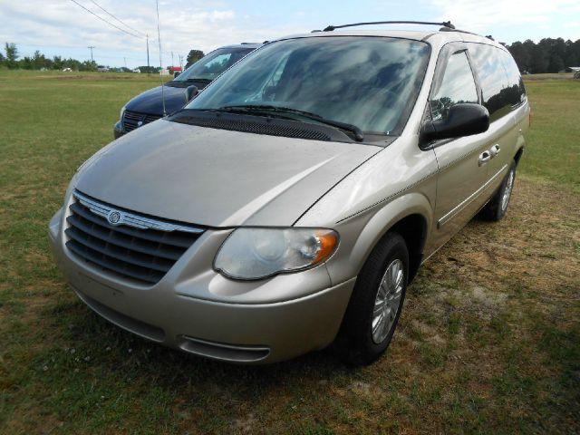 Creech Auto Sales >> Creech Auto Sales - Photos & Reviews 3209 Benson Road, Garner, NC 27529 - Phone Number