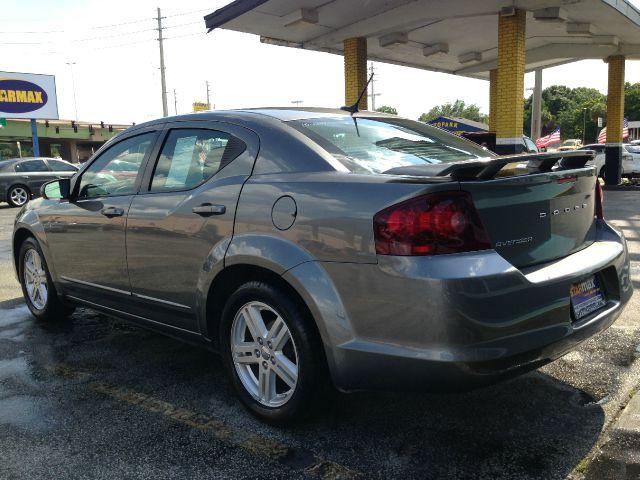 Cash Cars For Sale In Orlando Fl