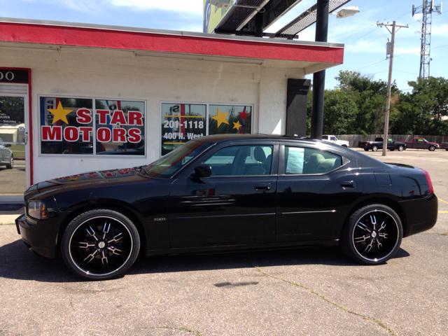 Star Motors Llc Photos Reviews 400 N West St Wichita