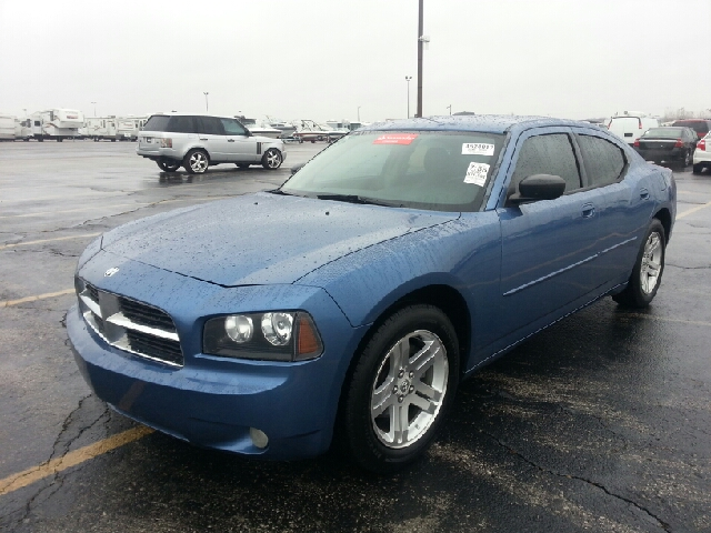 2007 dodge charger s details kansas city mo 64111