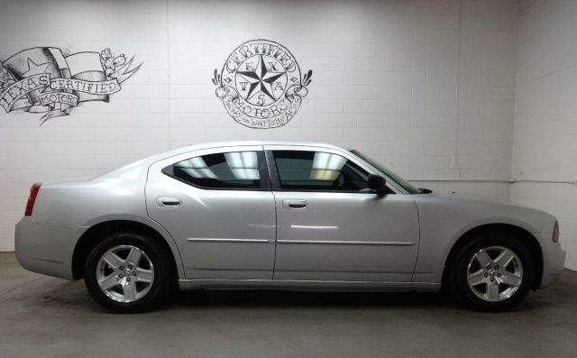 2007 dodge charger s details odessa tx 79761