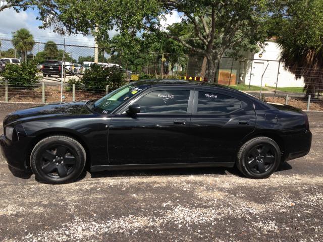 Subaru Of Pembroke Pines >> Used Car Dealers In Miami Fl | Upcomingcarshq.com