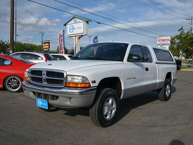 Buy Used Cars Boise Idaho