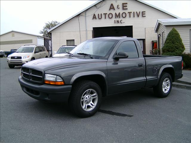 used dodge dakota sxt 2003 details buy used dodge dakota. Black Bedroom Furniture Sets. Home Design Ideas