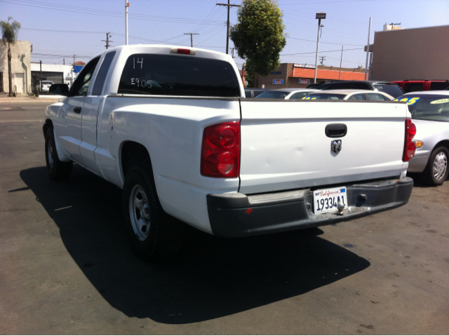Used Cars Dealers Santa Ana Ca