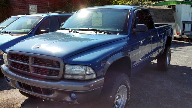 pickup truck for sale in lancaster pa. Black Bedroom Furniture Sets. Home Design Ideas