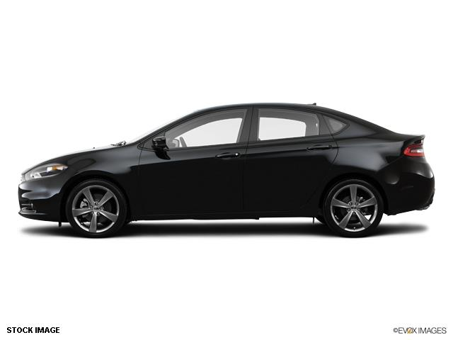 2014 Dodge Dart LS Flex Fuel 4x4 This Is One Of Our Best Bargains