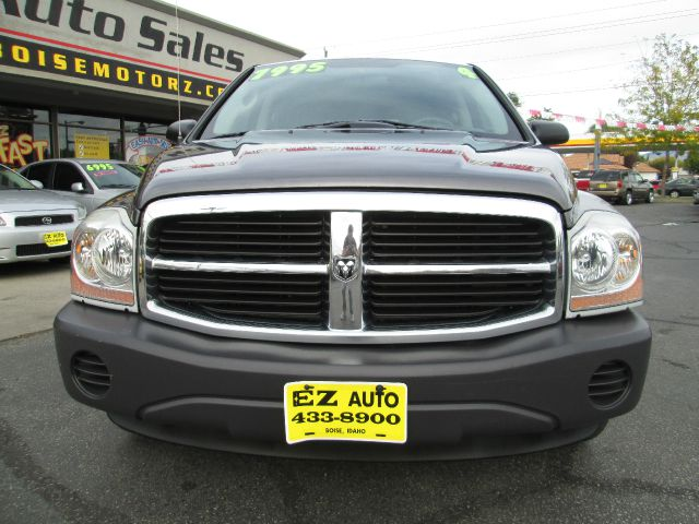 Carmax fremont used cars new cars reviews photos and for Durango motor company used cars