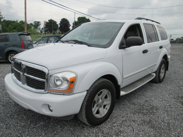 Used Cars For Sale In Martinsburg Wv