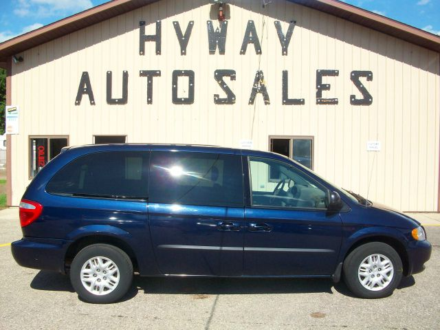 Hyway Auto Sales Photos Reviews 4207 M 40 Holland Mi 49423 Phone Number