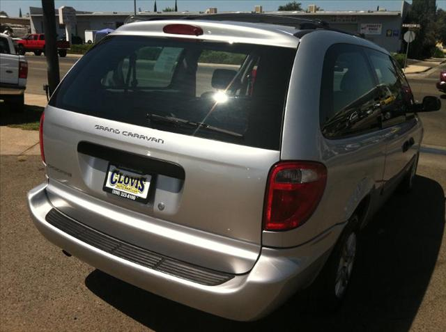 Barstow By Clovis Ave Cars For Sale