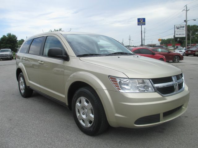 2010 dodge journey se details des moines ia 50317. Black Bedroom Furniture Sets. Home Design Ideas