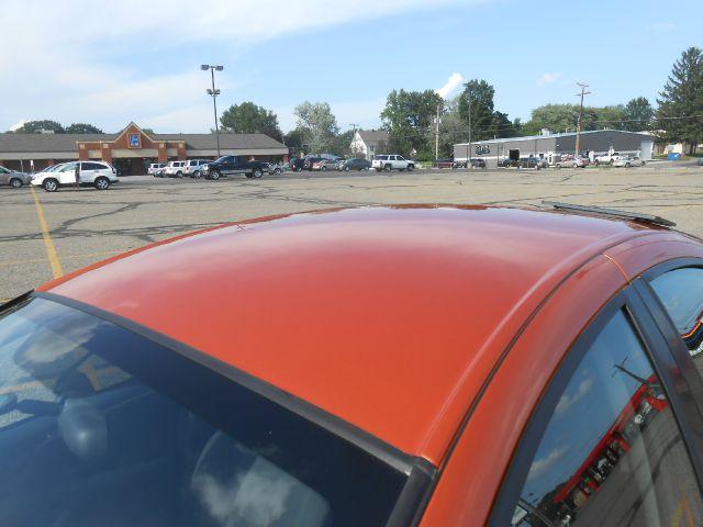 2005 Dodge Neon S
