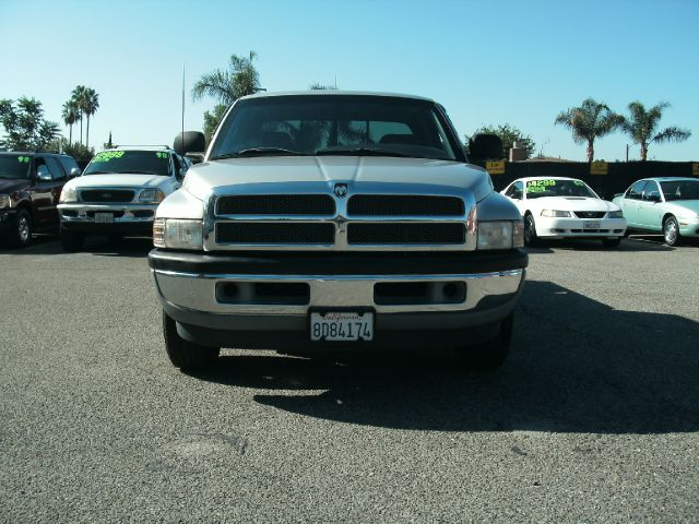 1998 dodge ram 1500 slt details fontana ca 92335. Black Bedroom Furniture Sets. Home Design Ideas