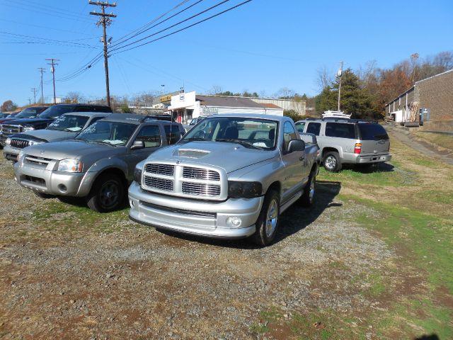 Clayton Nc Used Cars