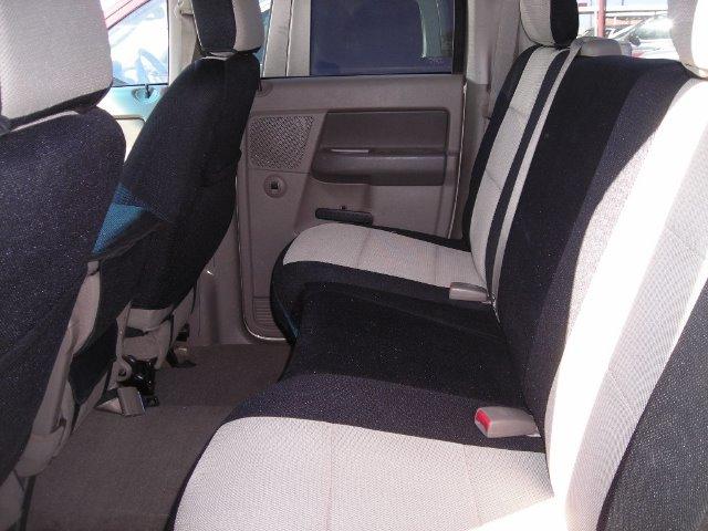 Dodge Dealership Arlington Tx >> BMG AUTO Buy Here Pay Here No credit Check! - Photos ...