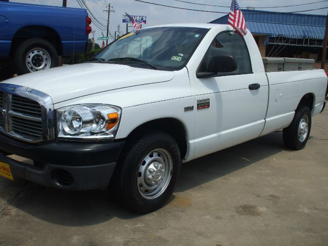 Truck Dealers Houston Gmc Truck Dealers