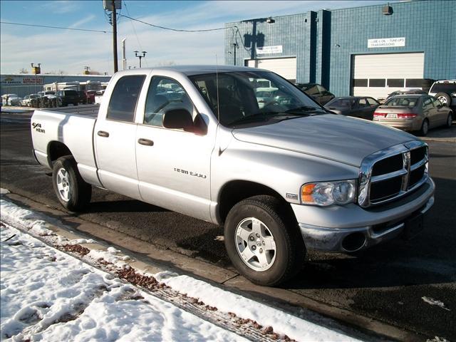 official chrysler dodge jeep ram fiat dealership autos post