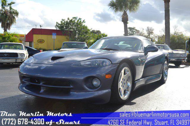blue marlin motors usa photos reviews 4260 se federal hwy stuart fl 34997 phone number. Black Bedroom Furniture Sets. Home Design Ideas