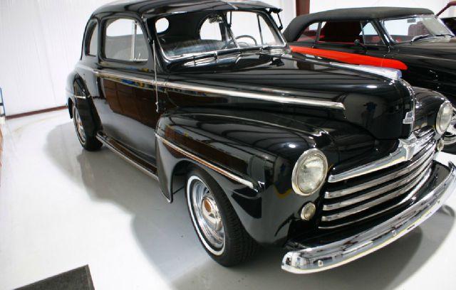 Chevrolet Athens Al Upcomingcarshq Com