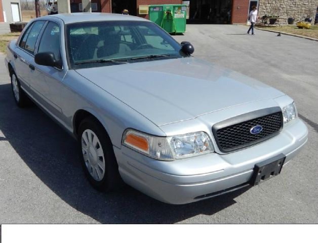 Craigslist Louisville Kentucky Cars And Trucks >> Thoroughbred Ford Ford Dealer Kansas City Mo | Upcomingcarshq.com